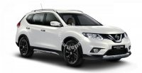 Jual ALL NEW NISSAN X-TRAIL