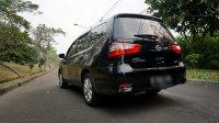 Grand Livina Hitam 2013 AT Tangan pertama, Pajak panjang, tnggl jalan (Nissan_GrandLivina_2013_g.jpg)