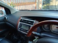 Jual Nissan: Grand Livina 1.5 A/T Ultimate 2011 Putih
