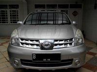 Nissan: Jual Mobil Grand Livina 1.5 ( Harga Nego )