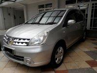 Nissan: Jual Mobil Grand Livina 1.5 ( Harga Nego ) (index4 copy.jpg)