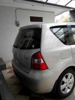 Nissan: Jual Mobil Grand Livina 1.5 ( Harga Nego ) (index3 copy.jpg)