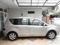 Nissan: Jual Mobil Grand Livina 1.5 ( Harga Nego ) (index.jpg)
