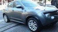 Jual Nissan Juke RX  1.5  A/T  Tahun 2011
