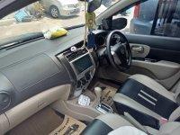 Nissan: Take Over Grand Livina 2017 1.5 SV AT (IMG-20180908-WA0003.jpg)
