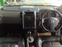 Nissan: JUAL SEGERA X-TRAIL 2008 ST 2.5