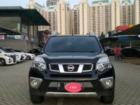 Jual NISSAN X-TRAIL 2.5 AT