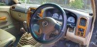 Mobil Nissan Frontier 2002 Diesel 3000cc (20180429_161307_edited-1600x778.jpg)