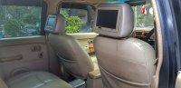 Mobil Nissan Frontier 2002 Diesel 3000cc (20180429_161319_edited-1600x778.jpg)