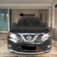 Jual Nissan X-Trail 2015 2.5 A/T NEGO