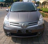 Nissan: Grand Livina SV1.5 MT (2013) (P_20180922_085000.jpg)