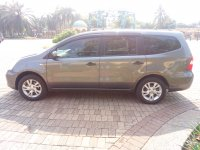 Nissan: Grand Livina SV1.5 MT (2013) (P_20180922_085023.jpg)