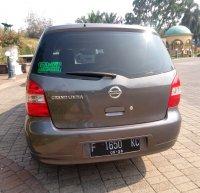 Nissan: Grand Livina SV1.5 MT (2013) (P_20180922_085103.jpg)