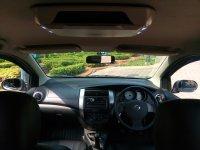 Nissan: Grand Livina SV1.5 MT (2013) (P_20180922_084640.jpg)