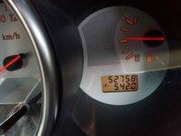 Nissan: Grand Livina SV1.5 MT (2013) (P_20180922_084229.jpg)