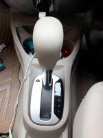 Nissan: Jual Grand Livina 2018 S