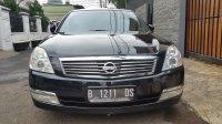 Teanna: Nissan Teana 2.3 JS 2007 (20160216_170141.jpg)