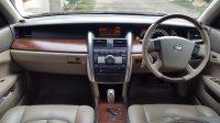Teanna: Nissan Teana 2.3 JS 2007 (20160216_170242.jpg)