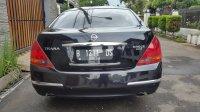 Teanna: Nissan Teana 2.3 JS 2007 (20160216_170117.jpg)