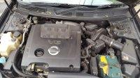 Teanna: Nissan Teana 2.3 JS 2007 (20160216_170354.jpg)