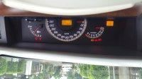 Teanna: Nissan Teana 2.3 JS 2007 (20160216_170618.jpg)