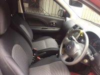Jual Cepat Nissan March 1.2 CC a/t 2015 (IMG_6270.JPG)