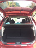 Jual Cepat Nissan March 1.2 CC a/t 2015 (IMG_6273.JPG)