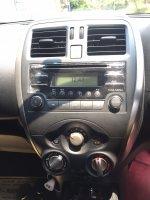Jual Cepat Nissan March 1.2 CC a/t 2015 (IMG_6282.JPG)