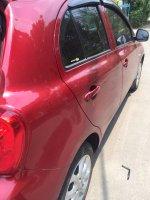 Jual Cepat Nissan March 1.2 CC a/t 2015 (IMG_6278.JPG)