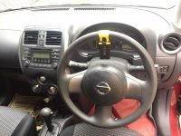 Jual Cepat Nissan March 1.2 CC a/t 2015 (IMG_6271.JPG)