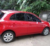 Jual Mobil Nissan March 1.2 (IMG-20161124-WA0019.jpg)
