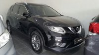 Jual X-Trail: Nissan Xtrail 2.5 At 2015