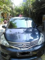 Nissan: Jual All New grand livina XV 1.5