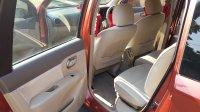 Nissan: Jual Grand Livina XV Manual Tipe Tertinggi Bisa Nego