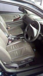 Dijual Nissan Infiniti tahun 2000 (IMG_20181107_102712.jpg)