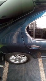 Dijual Nissan Infiniti tahun 2000 (IMG_20181107_102748.jpg)