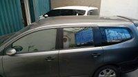 Nissan: Mobil Grand Livina SV (IMG-20181109-WA0009.jpg)