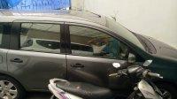 Nissan: Mobil Grand Livina SV (IMG-20181109-WA0005.jpg)