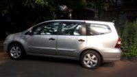 Jual Grand Livina: Nissan Livina 1.5 Matic