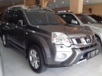 Jual Nissan: All New X-Trail 2.5 XT AT Tahun 2012