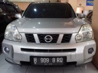 Jual Nissan All New X-Trail 2.0 M/T Tahun 2009