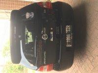 Nissan: Grand livina Sv 2012 Matic (IMG_3372.JPG)