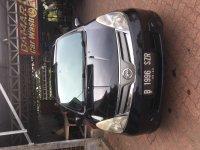 Nissan: Grand livina Sv 2012 Matic (IMG_3375.JPG)