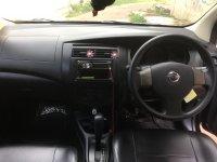 Nissan: Grand livina Sv 2012 Matic (IMG_3382.JPG)