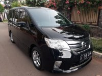 Nissan Serena 2.0 Hws Panoramic Th'2013 A/T (2.jpg)