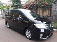 Nissan Serena 2.0 Hws Panoramic Th'2013 A/T (3.jpg)