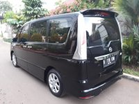 Nissan Serena 2.0 Hws Panoramic Th'2013 A/T (4.jpg)