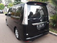 Nissan Serena 2.0 Hws Panoramic Th'2013 A/T (5.jpg)