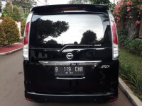 Nissan Serena 2.0 Hws Panoramic Th'2013 A/T (6.jpg)