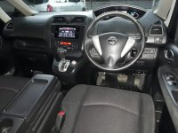 Nissan Serena 2.0 Hws Panoramic Th'2013 A/T (7.jpg)